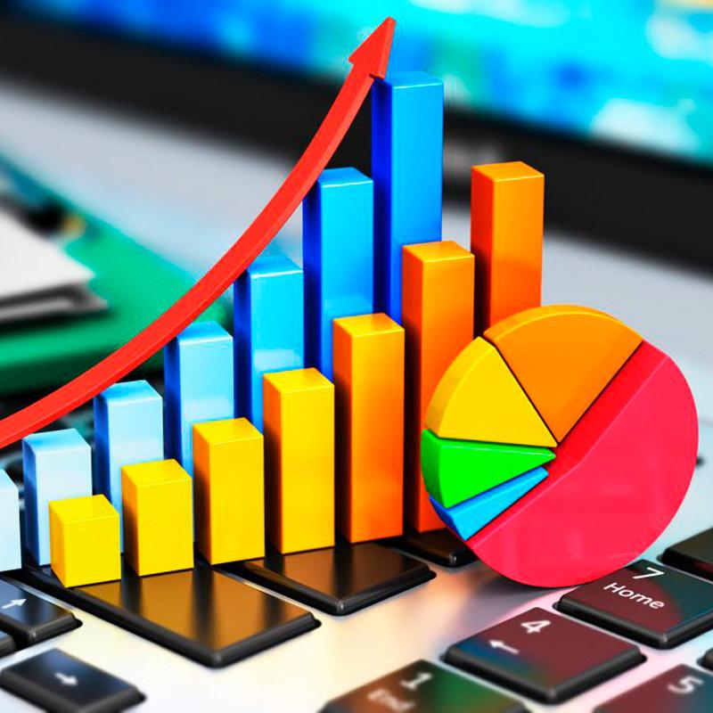 Análisis estadístico con SPSS