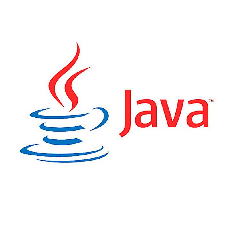 Programación en Java