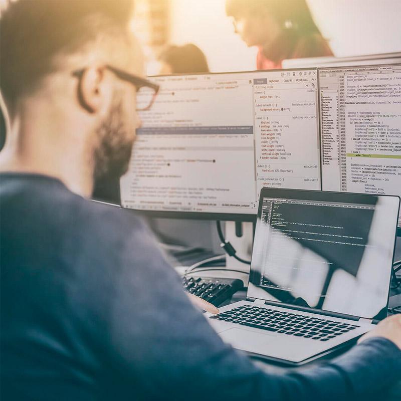 Programación en Visual Basic.Net con SQL Server